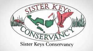 Sister Keys Conservancy